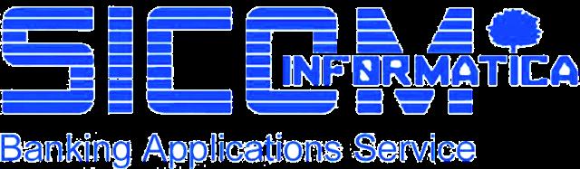 Sicom Informatica S.r.l.